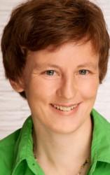 <b>Christina Freund</b> - Christina_Freund
